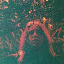 Turnover: Peripheral Vision (Limited-Edition) (Orange Vinyl), LP