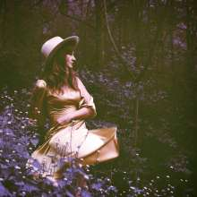 Margo Price: Midwest Farmer's Daughter, CD