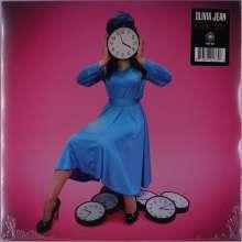Olivia Jean: Night Owl, LP