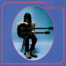 Boris (Japan): Akuma No Uta (Reissue), LP