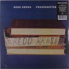 Redd Kross: Phaseshifter, LP
