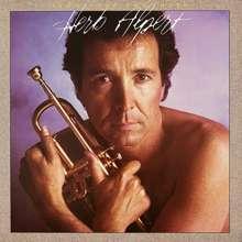 Herb Alpert: Blow Your Own Horn (Remaster 2016), CD
