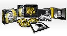 Herb Alpert: Herb Albert Is... (Limited Edition), 3 CDs
