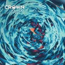 Crown The Empire: Retrograde (Limited Edition) (Colored Vinyl), LP
