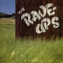 The Rave-Ups: Town And Country, CD