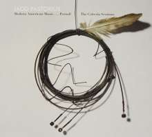 Jaco Pastorius (1951-1987): Modern American Music...Period, CD