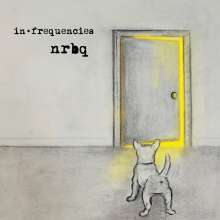 NRBQ: In Frequencies, LP
