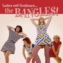 The Bangles: Ladies And Gentlemen...The Bangles!, LP