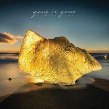 Gone Is Gone: Echolocation (Limited-Edition) (White Vinyl), 2 LPs