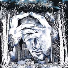 Woods Of Ypres: Woods 5: Grey Skies & Electric Light, LP