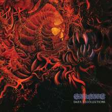 Carnage (Death Metal): Dark Recollections, LP