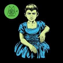 Moderat: III, LP