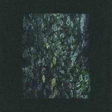 "Dark Sky: The Walker/Kilter (Othona Remixes #1), Single 12"""