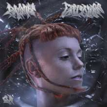 Catnapp: Break, LP