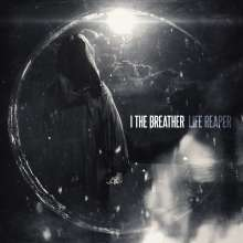 I The Breather: Life Reaper, CD
