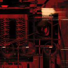 Between The Buried & Me: Automata I, CD