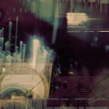 Between The Buried & Me: Automata II, CD