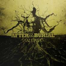 After The Burial: Rareform (10 Years Anniversary), LP