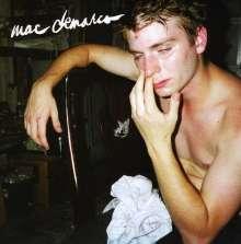 "Mac DeMarco: Only You, Single 7"""