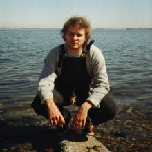 Mac DeMarco: Another One EP, LP