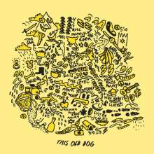 Mac DeMarco: This Old Dog, LP