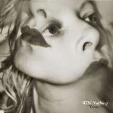 Wild Nothing: Gemini (Limited-Edition) (Translucent Purple Vinyl), LP