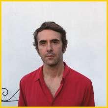 Chris Cohen: Chris Cohen, LP