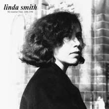 Linda Smith: Till Another Time: 1988-1996, CD