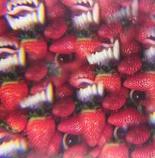 Thee Oh Sees: Floating Coffin, LP