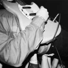 Ty Segall: Live In San Francisco, LP