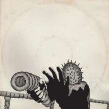 Thee Oh Sees: Mutilator Defeated At Last, LP