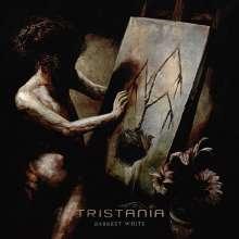 Tristania: Darkest White (Limited Edition), CD