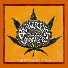 Brant Bjork: Black Power Flower (Limited Edition), LP