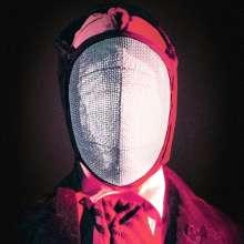 Apollo Brown & Ghostface Killah: 12 Reasons To Die (The Brown Tape), CD
