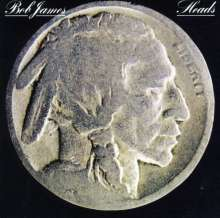 Bob James (geb. 1939): Heads, CD