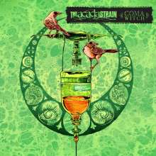 The Acacia Strain: Coma Witch (Limited Edition) (Colored Vinyl) (2LP + CD), 3 LPs