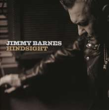Jimmy Barnes (Australien): Hindsight, CD