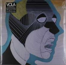 Vola: Inmazes (180g), 2 LPs