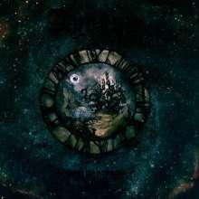 Ayreon: Ayreon Universe - Best Of Ayreon Live (Earbook), 5 CDs