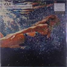 Vola: Applause Of A Distant Crowd (180g), LP