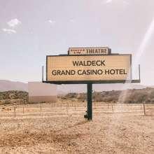Waldeck: Grand Casino Hotel, LP