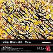 Carl Stamitz (1745-1801): Klavierkonzert F-Dur, CD