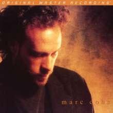 Marc Cohn: Marc Cohn (Limited-Edition) (24-Karat-Gold), CD