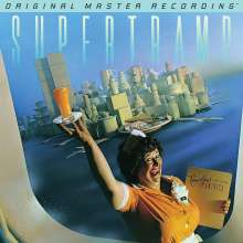 Supertramp: Breakfast In America (180g) (Limited-Numbered-Edition), LP