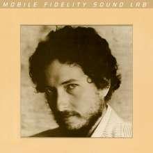 Bob Dylan: New Morning (Hybrid-SACD) (Limited & Numbered Edition), SACD