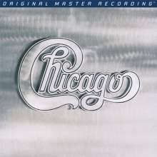 Chicago: Chicago II (Limited Numbered Edition) (Hybrid-SACD), Super Audio CD