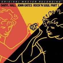 Daryl Hall & John Oates: Rock'n Soul Part 1 (Limited-Numbered-Edition) (Hybrid-SACD), SACD