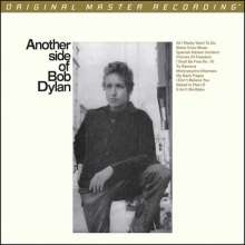 Bob Dylan: Another Side Of Bob Dylan (45 RPM) (Limited-Numbered-Edition), 2 LPs
