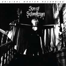 Harry Nilsson: Son Of Schmilsson (remastered) (180g) (Limited Numbered Edition) (45 RPM), 2 LPs
