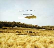 The Jezabels: Prisoner, CD